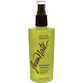 Jean Nate After Bath Splash Mist Original 8 oz