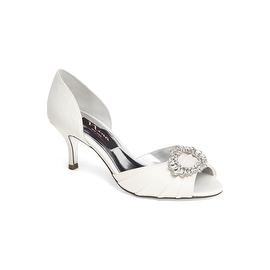 Nina Footwear Women's Shoes