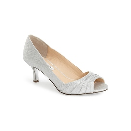 Nina Footwear Women's Shoes