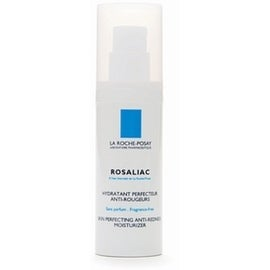 La Roche-Posay Rosaliac Skin Perfecting Anti-Redness Moisturizer 1.35 oz