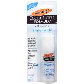 Palmer's Cocoa Butter Formula Swivel Stick 0.50 oz