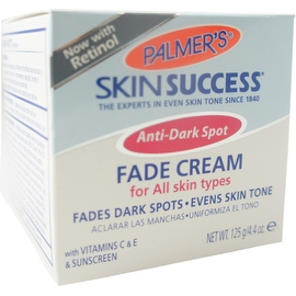 Palmer's Skin Success Eventone Fade Cream Regular 4.40 oz