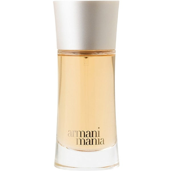 Mania by Armani Eau de Parfum Spray for Women 1.70 oz