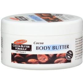 Palmer's Cocoa Butter Formula Cocoa Body Butter 6 oz