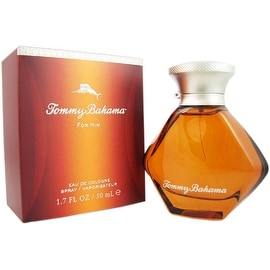 Tommy Bahama For Him 1.7-ounce Eau de Cologne Spray