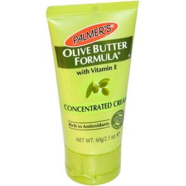 Palmer's Olive Butter Formula Concentrated Cream 2.10 oz