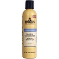 Dr. Miracle's Cleanse & Condition Leave-In Conditioner, 8 oz - Thumbnail 0