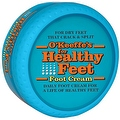 O'Keeffe's for Healthy Feet Daily Foot Cream 2.70 oz - Thumbnail 0