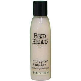TIGI Bed head Moisture Maniac Conditioner, 3.4 oz