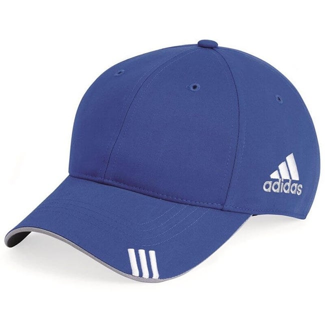 adidas - Cresting Relaxed Cap
