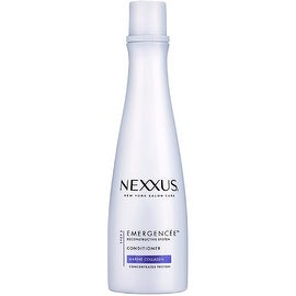 NEXXUS Emergencee Reconstructive System Conditioner 13.50 oz