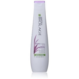 Matrix Biolage Hydrasource Shampoo 13.5 oz