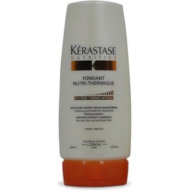 Kerastase Nutritive Fondant Nutri-Thermique Conditioner 6.8 oz