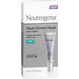 Neutrogena Rapid Wrinkle Repair Eye Cream 0.50 oz