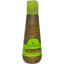 Macadamia Moisturizing Rinse, 2 oz
