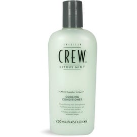 American Crew Cooling Conditioner, Citrus Mint 8.45 oz