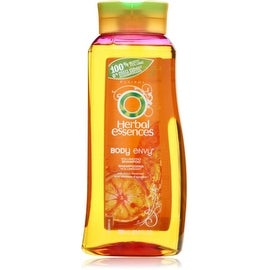 Herbal Essences Body Envy 23.7-ounce Volumizing Shampoo