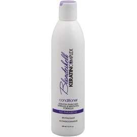 Keratin Complex Blondeshell Conditioner 13.5 oz