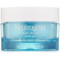 Neutrogena Hydro Boost Water Gel 1.7 oz