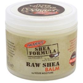 Palmer's Shea Formula Raw Shea Balm 3.5 oz