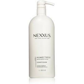NEXXUS HUMECTRESS Ultimate Moisturizing Conditioner 33.80 oz