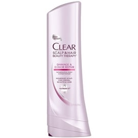 Clear Scalp & Hair Therapy Damage & Color Repair Nourishing Daily Conditioner 12.70 oz