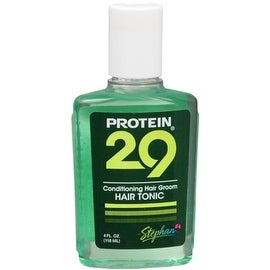 Protein 29 Conditioning Hair Groom 4 oz