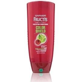 Garnier Fructis Color Shield Conditioner 25.40 oz