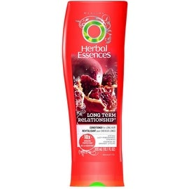 Herbal Essences Long Term Relationship Conditioner for Long Hair 10.1 oz