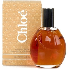 Chloe By Karl Lagerfeld Eau De Toilette Spray for Women 3 oz