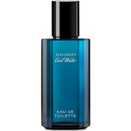 Davidoff Cool Water Men's 1.35-ounce Eau de Toilette Spray