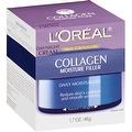 L'Oreal Skin Expertise Collagen Moisture Filler Daily Moisturizer Day/Night Cream 1.70 oz - Thumbnail 0