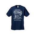 Men's T-Shirt United States Army Bald Eagle Pride USA This We'll Defend Tank Tee - Thumbnail 4