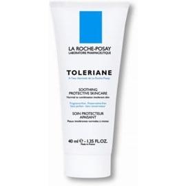 La Roche-Posay Toleriane Soothing Facial Cream 1.35 oz