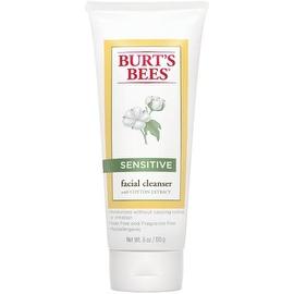 Burt's Bees Sensitve Facial Cleanser 6 oz