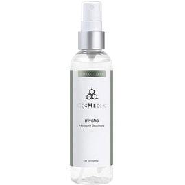 CosMedix Mystic Hydrating Treatment 4 oz