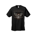 MEN'S T-SHIRT 'THE 2ND AMENDMENT' PATRIOTIC RIGHT TO BEAR ARMS S-XL 2X 3X 4X 5X - Thumbnail 3