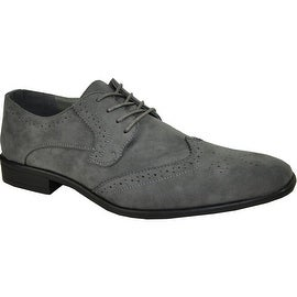 Size 14 Men's Shoes - Overstock.com Shopping - Rugged To Stylish ...
