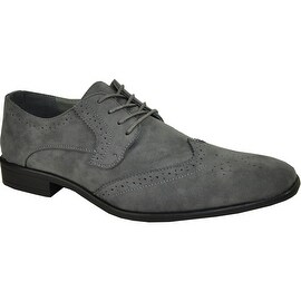 Men&39s Shoes - Overstock.com Shopping - Rugged To Stylish And ...