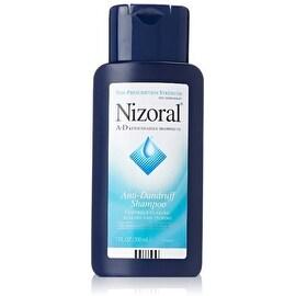 Nizoral 7-ounce Anti-Dandruff Shampoo