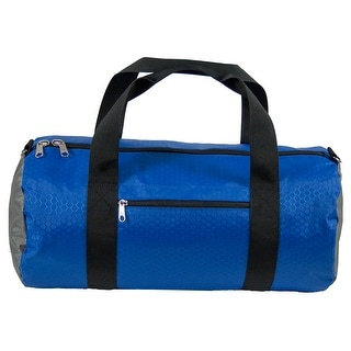 Amaro GameChanger Nylon Sports Team Bag