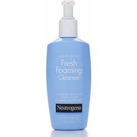 Neutrogena Fresh Foaming Cleanser 6.70 oz