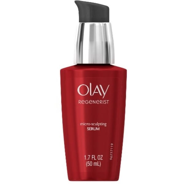 OLAY Regenerist Micro-Sculpting Serum 1.70 oz