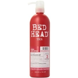 TIGI Bed Head Urban Anti+dotes Resurrection Conditioner 25.36 oz