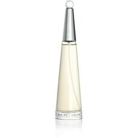 Issey Miyake L'Eau d'Issey For Women Eau de Toilette Spray 3.3 oz