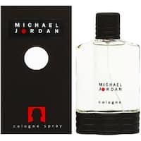 Michael Jordan 3.4-ounce Cologne Spray