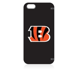 eyn NFL Storage Case for iPhone 6
