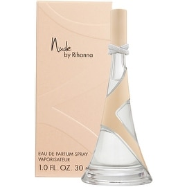 Rihanna Nude Women's 1-ounce Eau de Parfum Spray