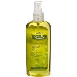 Palmer's Olive Oil Formula Conditioning Spray Oil 5.10 oz