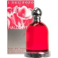 Halloween Freesia by J. Del Pozo Eau De Toilette Spray for Women 3.40 oz